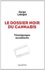 dossier-noir-du-cannabis.jpg