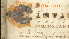 cantate domino maxresdefault (5).jpg