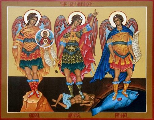 archanges-saints-michel-gabriel-et-raphael.jpg