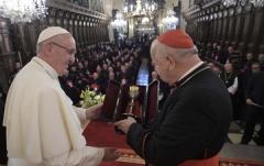 pape-francois-jmj-2016-eveques-polonais_article.jpg