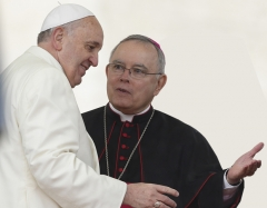 Chaput-with-Pope-a.jpg