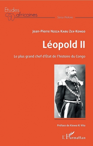 Léopold II 5c4df5a5d8ad5878f03ac3b9.jpg