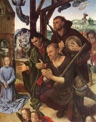 Hugo_van_der_Goes_-_The_Adoration_of_the_Shepherds_(detail)_-_WGA9701.jpg