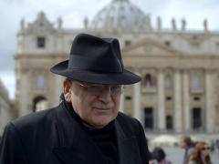 Cardinal-Burke.jpg