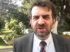 Andrea Grillo hqdefault (1).jpg