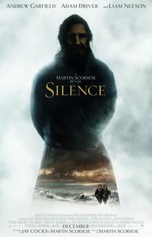 Silence_(2016_film).jpg