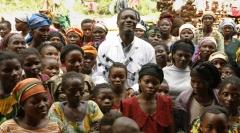 Mukwege 648x360_docteur-denis-mukwege-femmes-panzi.jpg