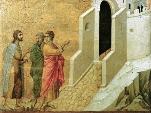 Duccio-Emmaus.jpg