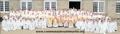communauté saint martin 0.jpg