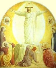 Transfiguration-fra-angelico-1.jpg