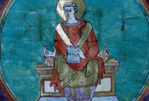 saint-gregoire-le-grand_detail_sacramentaire-marmoutier-pour-usage-autun_bibmunicip_ms19bis-folio005_anno845_IRHT_106971-p.jpg