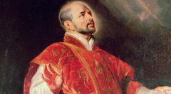 st_ignatius_of_loyola_1491-1556_founder_of_the_jesuits.jpg