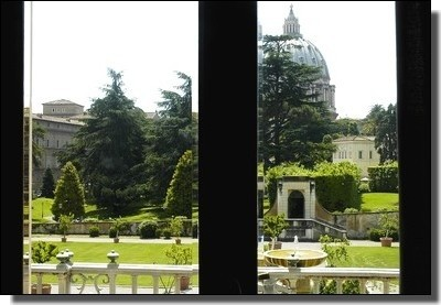 vatican_jardins_1_400_01.jpg