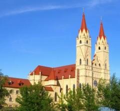 Cathedral_karaganda.jpg