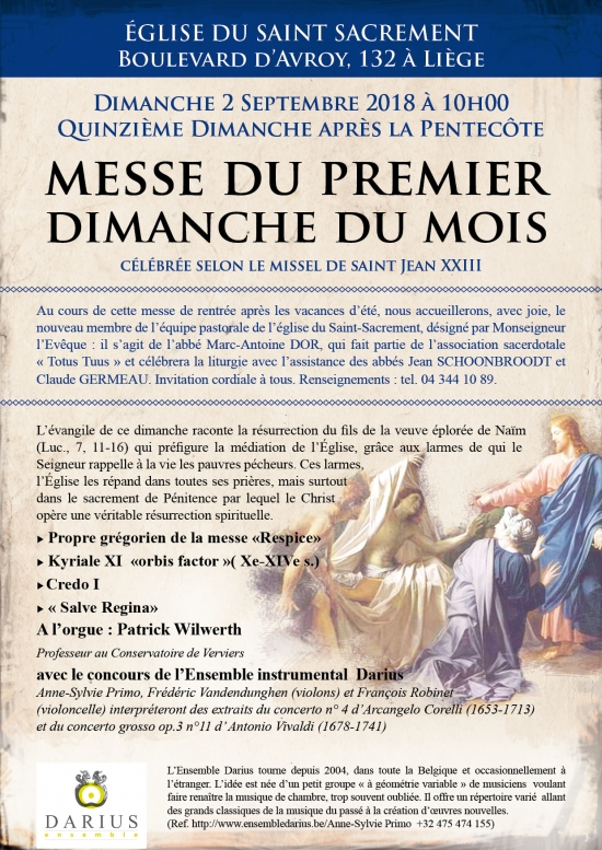 Saint-Sacrement 1er dimanche du mois_sept2018.jpg
