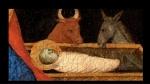 nativity-scenes-famous-paintings-scnes-de-la-nativit-les-tableaux-clbres-11-638.jpg