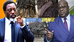 Kabila Tshi20200813_212658.jpg