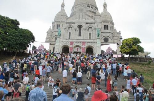 Assomption Montmartre RZPPL4BG2GI3RLBBKIDV34Z4YM.jpg
