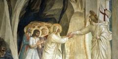 JESUS-LIMBES-FRA-ANGELICO-054_bat01_31 (1).jpg