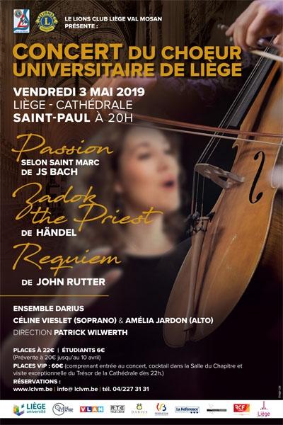 concert_Choeur_Universitaire_Liège-1.jpg