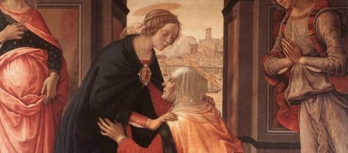 Bede-visitation-Domenico_ghirlandaio-_visitazione-_louvre_01-1.jpg