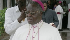 Mgr-Monsengwo.jpg