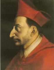 Carlo_Borromeo_0.jpg