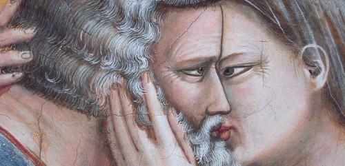 La-Rencontre-à-la-Porte-d-Or-de-Joachim-et-de-Anne-par-Giotto-1303-détail.jpg
