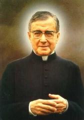 saint Josémaria 1233c2f1fb28aca1959750b9bfd6a2cb.jpg