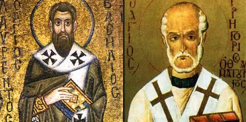 web-saint-january-02-basil-the-great-and-gregory-nazianzen-public-domain.jpg