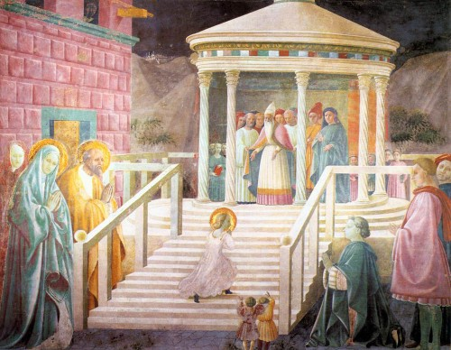 UCCELLO_Paolo_Marys_Presentation_In_The_Temple.jpg