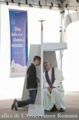 la confession 061ce80b7ec4c9680cab8a2c568f84bd.jpg