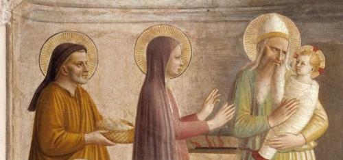 Fra-Angelico-Presentation-crop.jpg