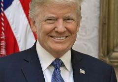 Trump-472x330.jpg