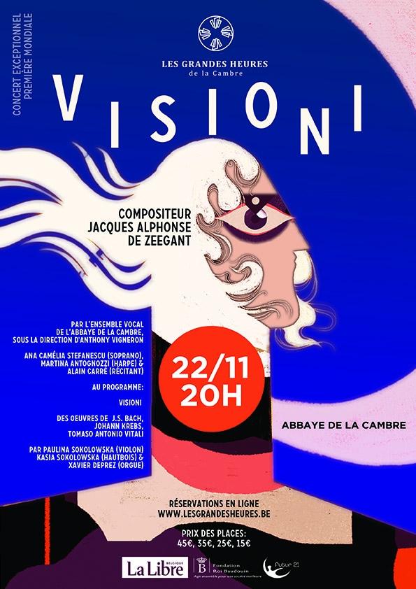 concert-visioni-22-11-19-FINAL-version-web-V2.jpg
