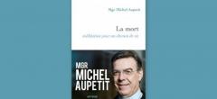 Mgr Aupetit b71b7e9735d6a2ec-213b6.jpg