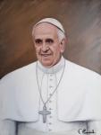 Bergoglio 8513869_20171209-142400.jpg