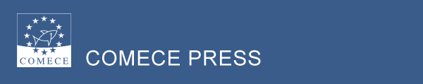 -comecePress.png
