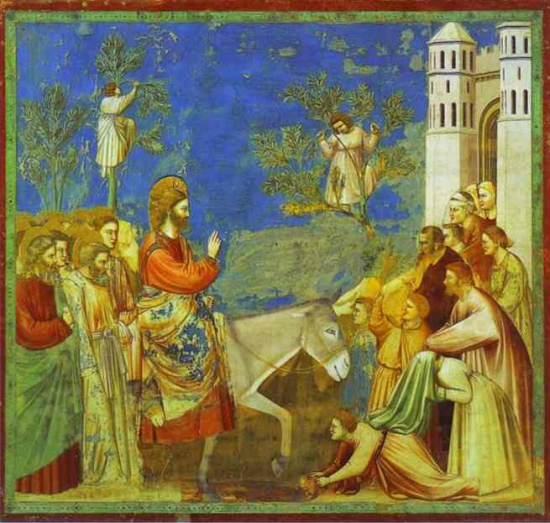 Giotto._Christ_Entering_Jerusalem._1304-1306._Fresco._Capella_degli_Scrovegni_Padua_Italy._jpeg.jpg