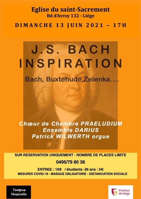 Bach Inspiration Saint-Sacrement.jpg