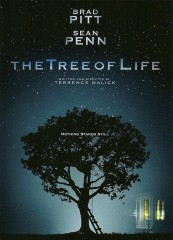 Tree of Life Movie Poster.jpg