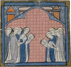 moines_psalmodiant-detail_jacobus_de_voragine-legenda_aurea-france13s-mh3027folio30v.jpg