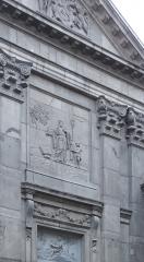 st sacrement façade 20201113_143051.jpg