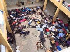 kenya,shebabs,islamistes,djihadistes,massacre,horreur