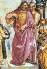 the-preaching-of-the-antichrist-luca-signorelli.jpg