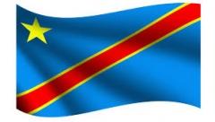 drapeau images (5).jpg