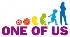 one_of_us_logo_01.jpg