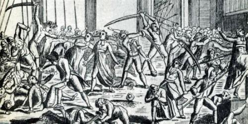 7-Massacres.jpg