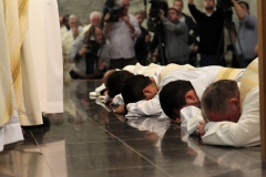 ordination1.jpg