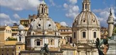 Romae 640px-When_in_Rome_......_28841325428129-720x340.jpg